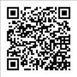 vcm_s_kf_m160_160x160.jpg